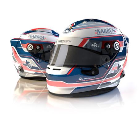 EnkeyDesign-Helmet