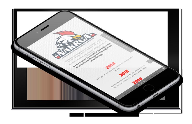 enkeydesign-nkweb-responsive