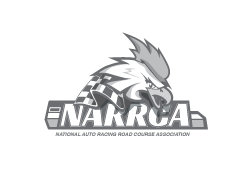Narrca