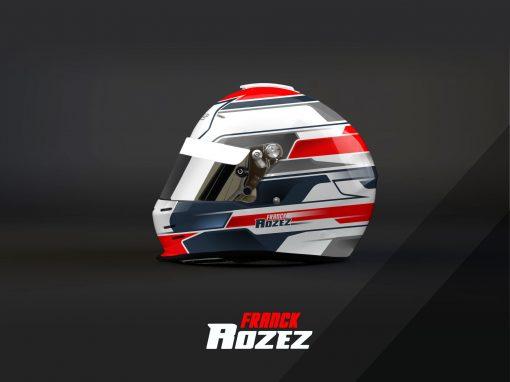 Franck Rozez